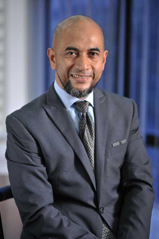 en-abd-rahman