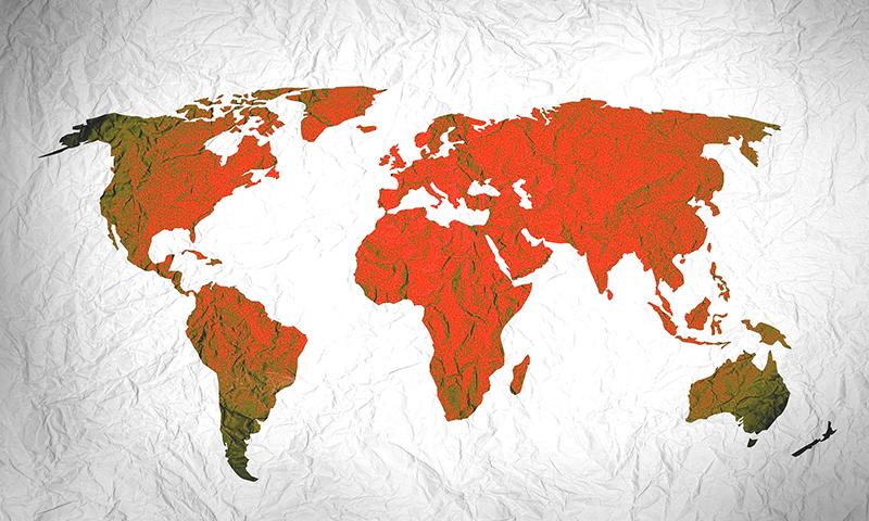 worldmap-new